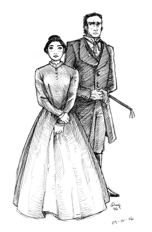 role of women in jane eyre essay Jane eyre and women of 19th century victorian england 6 pages 1436 words november 2014 saved essays save your essays here so you can locate them.